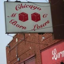 Chicago_2005_011